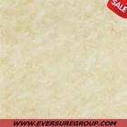 Foshan manufacturer non slip glazed rustic premium porcelain tiles for floor