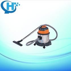 15L mini houseuse water suction vacuum cleaner