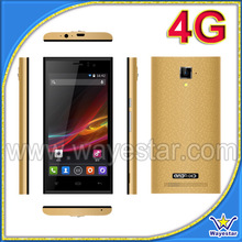 Wholesale cell phone MTK6582 smartphone android gps dual sim 4g