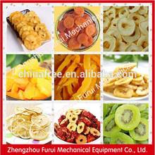 Small Compact Digital Display machine banana chip dryer oven/fruit dehydrator/fruit drying machine