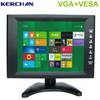 "Cheap mini 10.2"" touch lcd monitor price 12v cheap touch screen monitor"