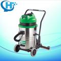 60l com pressão rodo aspirador úmida e seca aspirador de vapor