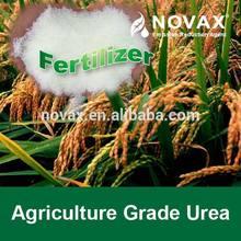 Agriculture Grade Urea