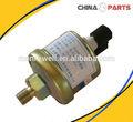 Shangchai d6114, sensor de, de presión de aceite del sensor, el aceite delinterruptor de presión, c6121 motor piezas- aceite deinterruptor de presión 3968300
