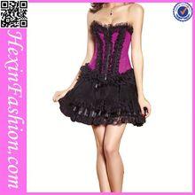 Factory Wholesale cheap halloween corset