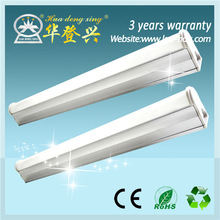 Nice price led tube t8 energy save