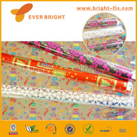 2014 China Supplier gift wrap/gift wrapping paper uk/gift wrapping paper wholesale