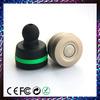 Shenzhen newest smallest bluetooth headset
