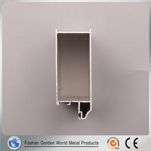 Made In China Gold China Top Aluminium Profile Manufacturers