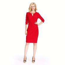 Low Price Stylish Dubai Designers Wholesale Evening Dresses