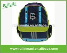 Unique Active Teens School Bags