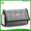 New Product 2014 Yiwu Promotional Male Cosmetic Bag