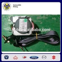 china supplier automobile safety belt extender for suzuki alto 1.0L JH2432A 081-090