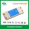 3w 350ma led power supply for led down light 350ma led driver dc to dc