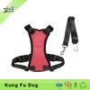 Universal Fit Car Vehicle Dog Pet Seat Safety Belt Harness