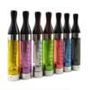 alibaba express electronic cigarette dubai kanger t2 and hot selling ecigator ecig t2 atomizer from kanger dry herb vaporizer
