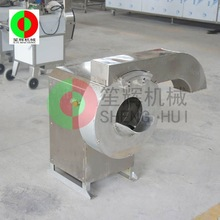 very popular automatic shaping and splitting machine for fruit ST-1000
