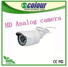 2014 IP66 3D DNR CCTV Analog HD camera office hidden camera videos