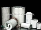 Separator For Centrifugal Air Compressor