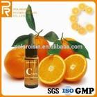 Skin Care Vitamin C Facial Serum Pure Whitening Spot Treatment With Vitamin C
