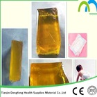 construction adhesive for baby diaper