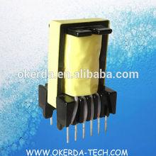 EEL19 high frequency transformador manufacturer