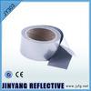 Pes Reflective Heat Transfer Film vinyl For Garment's Logo