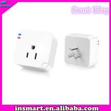 wifi Remote Control Socket Power Smart Switch