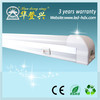 Well designed 9w make in china led tube