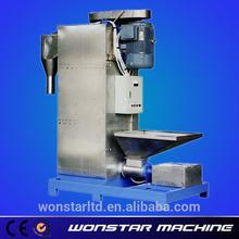 2000 kgs TSJ-1000 centrifugal plastic dryer CIF price