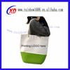 shopping bag cute shopping bag/ silicone shopping bag