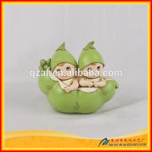 Most Popular Baby Shower Handicrafts Wholesale