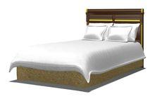 professional fashion comfortable designed hotel duvet set