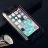 2014 wholesale new design premium mobile phone bag case for iphone 6, bag case for iphone 6 plus in stock