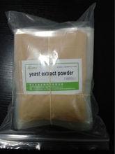 buy yeast for human food