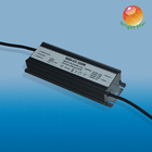 high power led driver 2400ma ip67 rgb led driver constant current 2400ma