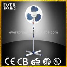 high quality multi function hot sell 16 inch box fan fan