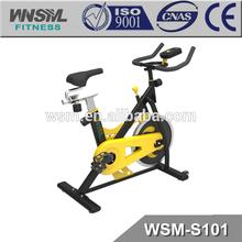 high quality fitness gym equipment