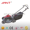 Honda tractor lawn mower ANT196P for sale