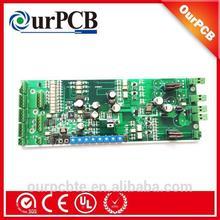 electronic pcb engraver