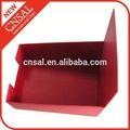 การออกแบบตกแต่งกระดาษกล่องพิซซ่า
