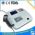 Contínuo de urina da tira de teste de bilirrubina w-200b equipamentos