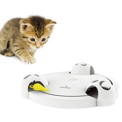 toy cats that look real & electric cat toys & cat toys free samples