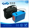High quality 12v golf cart li-ion battery with BMS protection