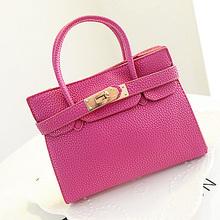 Brand woman handbag mini ladies tote bag factory sales SY5667