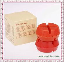 Hard wax/body wax/hair removal wax