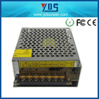 2014 new products !! power supply from alibaba china supplier 12v 1500ma switching power supply,PSU,LED driver