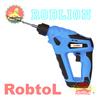 14.4V/18V Cordless Rotary Hammer Li-ion Battery item:MEAB