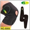 Dongguan high elasticity eva foam knee pads for sports
