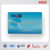 MDC1412 Set Top Box card contact IC card for STB chinese card maker